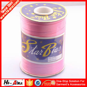 Free Sample Available Hot Sale Bias Tape pictures & photos