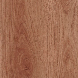 Anti - Static Wood Effect Sheet Vinyl Flooring pictures & photos