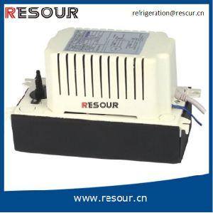 Resour Drain Pump / Condensate Pump for Air Conditioner pictures & photos