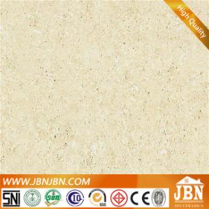 Foshan China Travertino Big Hole Porcelain Wall Tiles (J6E31M) pictures & photos