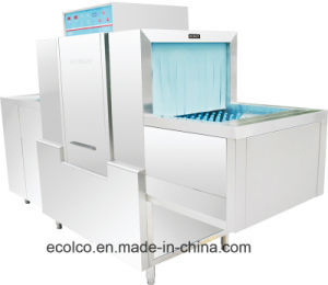 Eco-LC260 Smart Efficient Long Chain Dishwasher pictures & photos