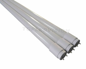 T8 LED Glass Tube 18W pictures & photos