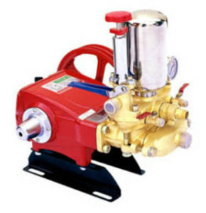 Agricultural Power Sprayer -Plunger Pump (SK-70A) pictures & photos