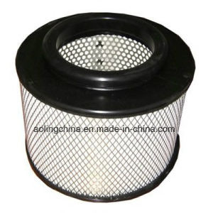 High Efficiency Car Auto Air Filter for Toyota (17801-0C010) pictures & photos