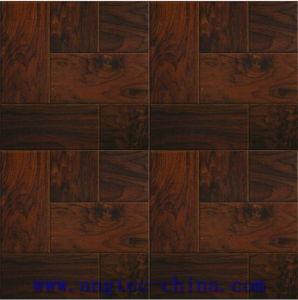 Black Walnut Engineered Wood Flooring pictures & photos