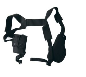 Should Holster and Police Equipment pictures & photos
