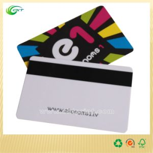 professional ID Card with Custom Printing (CKT-PC-046)