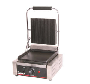 Electric Contact Grill ET-YP-1A3 pictures & photos