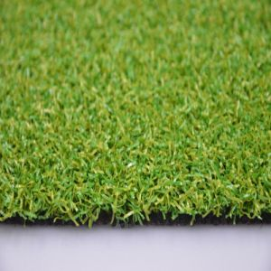 Artificial Grass Sports Synthetic Lawn Artificial Turf pictures & photos