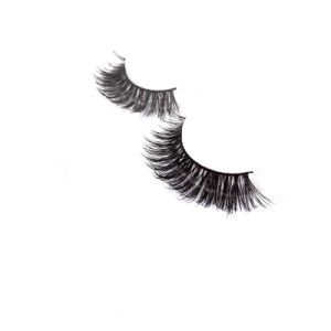 Hottest 3D Mink Silk False Eyelash pictures & photos