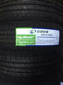 185/70r14 Linglong Car Tire PCR Tire All Season Tire pictures & photos