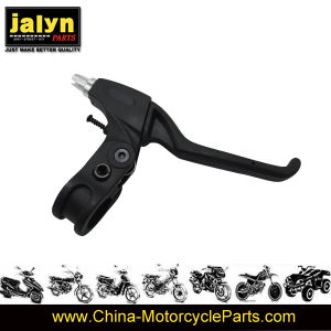 A3305052 Black Nylon Brake Lever for Bicycle pictures & photos