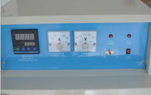 Automatic Control Far-Infrared Electrode Oven (ZYH-10) pictures & photos