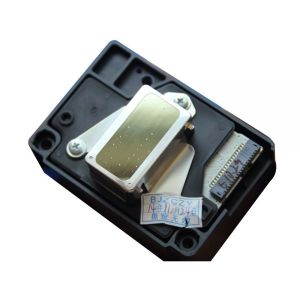 Me1100 / Me70 / Me650fn / C110 / L1300 - F185010 / 185000 Printhead for Epson pictures & photos
