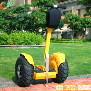 New Cheap Price Electric Scooter for Every One pictures & photos