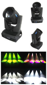 Studio Light 330W 15r Moving Head Beam pictures & photos