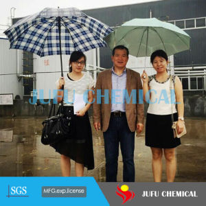 Cement Dispersant Sodium Gluconate Concrete Admixture/ Steel Surface Cleaning Agent/ Construction Additives pictures & photos