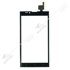 Hot Sale Chinese Replacement Touch for X-Bo V3+ Touchscreen pictures & photos