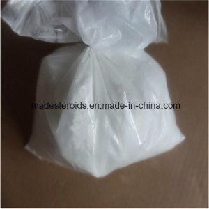 Mk-2866/Ostarine Andarine S4/Gtx-024 Legal Sarm Powder for Bodybuilding pictures & photos
