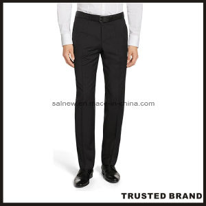 Brand Business Men Dress Trousers (741-2)