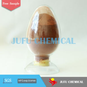 Sodium Lignin Sulfonate for Mining Industry pictures & photos