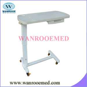 Hospital Room Dining Table Manufacturer pictures & photos