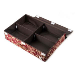Coffee Packaging Box/Paper Box Packaging Wholesale pictures & photos