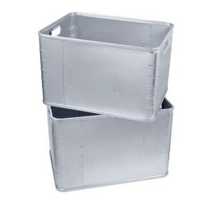 Ningbo Factory Supply Aluminium Tool Box pictures & photos