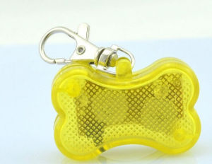 Cute Design High Quality Pet Charms pictures & photos