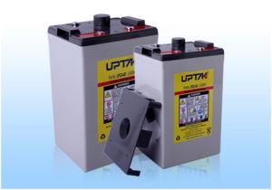 12V100ah/2V400ah/2V600ah\2V800ah Lead Acid UPS Solar Battery