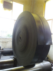 Good Quality Conveyor Belt Exported to Russia pictures & photos
