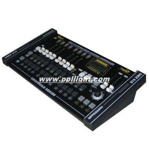 DMX 2024 504 Channels DMX 2024 Controller pictures & photos