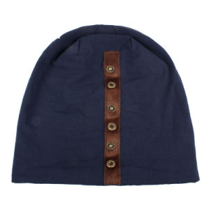 Winter Surgical Fashion Promotional Knitted Beanie Hats&Caps pictures & photos