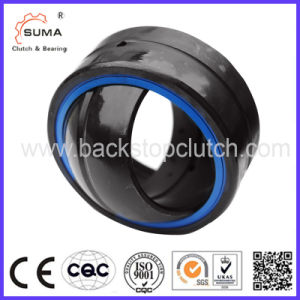 Lubricated Ge60es2RS Thrust Spherial Plain Bearing pictures & photos