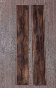 Lodgi High Quality Laminate Flooring (LE105A)