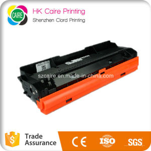 Compatible Toner Cartridge for Xerox Phaser 3052/3260 Workcentre 3215/3225 pictures & photos