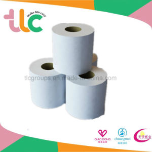 Jumb Roll Tissue Paper Machine pictures & photos