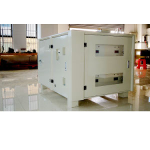 STP Series Electroplating Rectifier 100V5000A pictures & photos