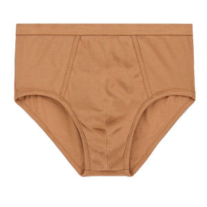 High Quality Classic Style Female Underwear, Women Panty pictures & photos