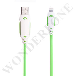 Fast Charger USB Cable for Cell Phone pictures & photos