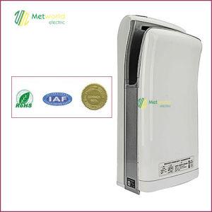 Automatic Sensor Hand Dryer Hsd-1688 pictures & photos