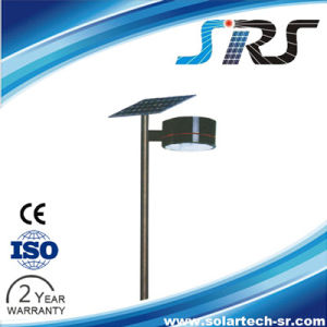SRS Solar Mushroom Garden Light Yzy-Ty-010 pictures & photos
