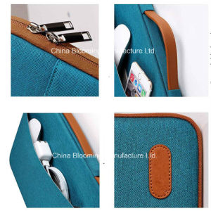 Notebook Bag Tablet Protective Neoprene Laptop Cover Computer Sleeve pictures & photos