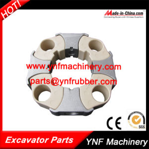140h + Al Asembly Coupling for Excavator pictures & photos