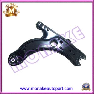 German Auto Control Arm for Audi & VW (1J0407151C) pictures & photos