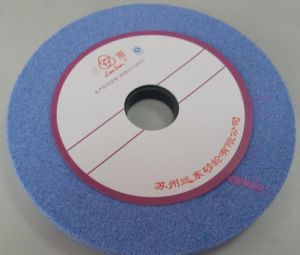 Bench & Pedestal Grinding Wheels/ Bonded Abrasive pictures & photos