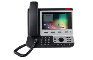 Intercom IP VoIP Office Phone Sos Phone Pl360 pictures & photos