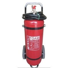 Fire Extinguisher for Accessories for Kitchen pictures & photos