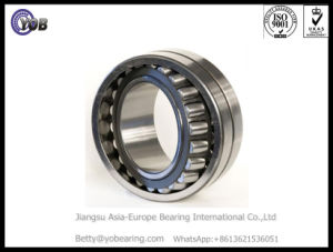 Spherical Roller Bearing 22244ca / W33 for Brushless Power Tools