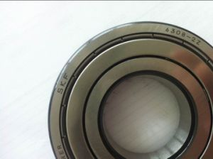 SKF 6308-2z Competitive Price and High Quality Ball Bearing pictures & photos